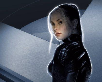 X-Men: Días del futuro pasado, el montaje de Pícara verá la luz en 2015