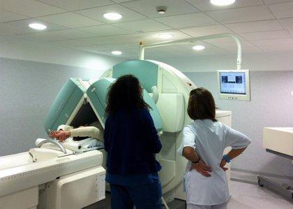 """Más del 70% de los oncólogos europeos más jóvenes están """"quemados"""" con su trabajo"""