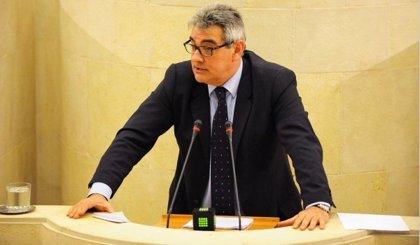 """El PP pide al PSOE que """"deje de hacer el ridículo"""" con Valdecilla"""