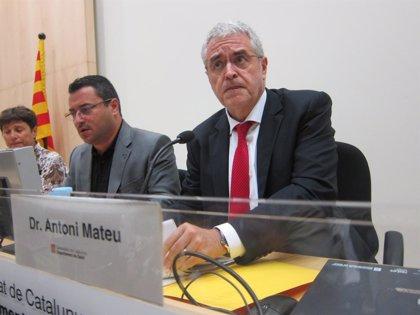 El alcalde de Sabadell llama a la calma ante el brote de legionelosis