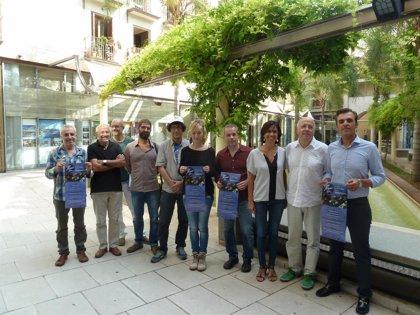 La primera edición del 'Sea Music' promocionará las músicas contemporáneas de Baleares los días 2, 3 y 4 de octubre