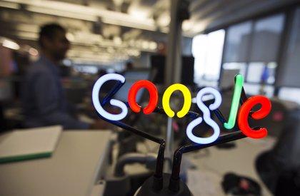 Google se vuelve más exigente con los fabricantes de Android
