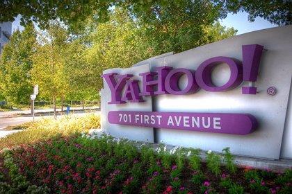 Yahoo planea cerrar Yahoo Education, Qwiki y Directory
