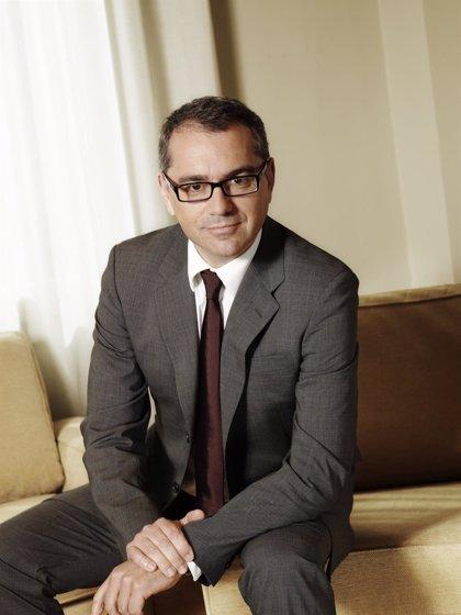 Puig compra a Luis Vuitton el 25% de Sociedad Textil Lonia