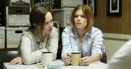 ¿Cómo sería True Detective protagonizado por mujeres?