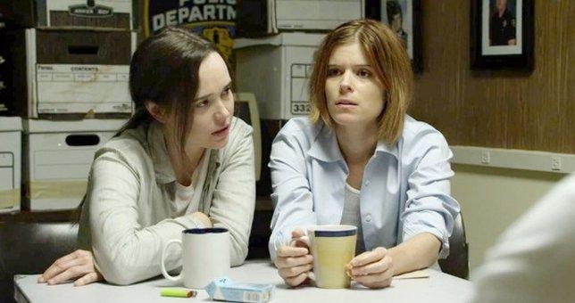 ¿True Detective Con Protagonistas Femeninas?