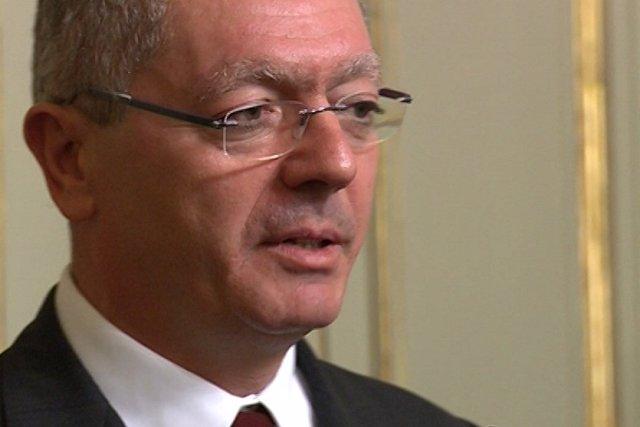 Gallardón deja el ministerio de justicia y la política