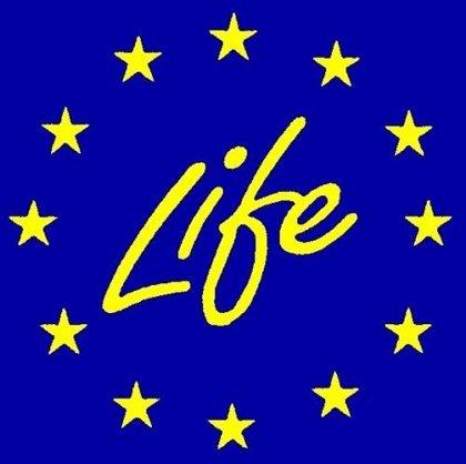 IMIDA acoge el lunes la firma del acuerdo de asociación del proyecto europeo LIFE 'Aquemfree'