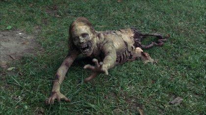 Estos serán los protagonistas del spin-off de The Walking Dead