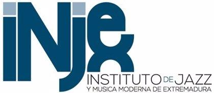 El curso en el Instituto de Jazz de Extremadura arranca el 1 de octubre