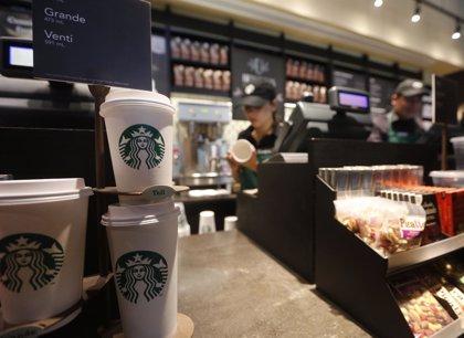 Los problemas de tener un 'Starbucks' dentro de la CIA