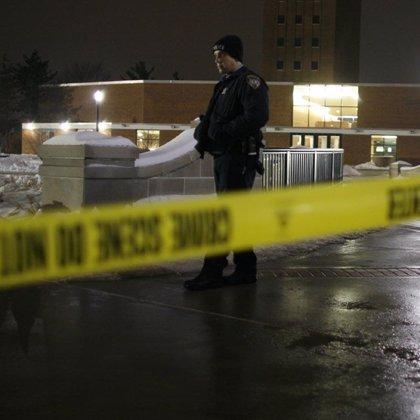 Muere un adolescente y otros tres resultan heridos al ser apuñalados en el barrio del Bronx, en Nueva York