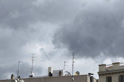 El teléfono de emergencias 112 recibe 1.139 llamadas por el temporal de lluvias