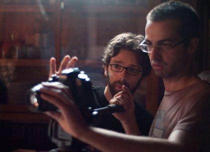 Canarias y Cantabria promocionan a partir de este lunes los cortometrajes realizados en sus territorios