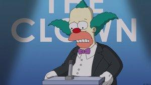 krusty_the_clown.jpg