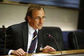 """PP cree que Mas va al """"enfrentamiento"""" y le advierte de que las consecuencias de incumplir la ley son """"desagradables"""""""