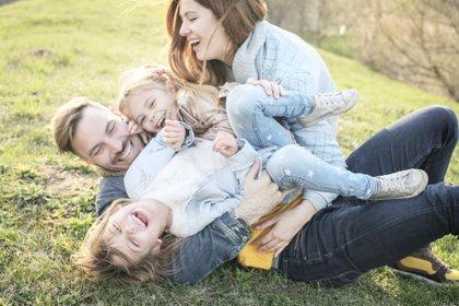 15 actividades familiares para el tiempo libre