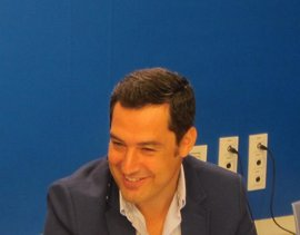 """Moreno cree que Mas utilizará en su beneficio """"político y personal"""" las """"expectativas"""" que ha creado"""