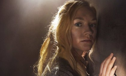 The Walking Dead: ¿Cuál será el futuro Beth y Daryl?
