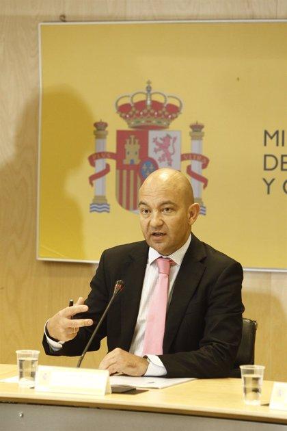Economía lanza nuevas medidas para apoyar las internacionalización empresarial y las exportaciones