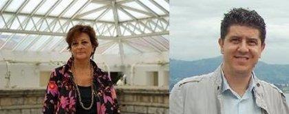 Solanas y Sierra renuncian a sus cargos en el PRC
