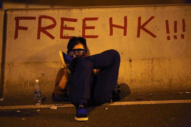 HK libre