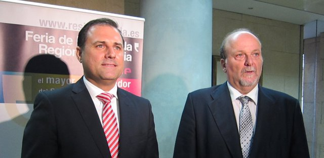Hernández y Weitz