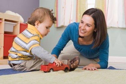 Dislalia infantil, la dificultad para pronunciar
