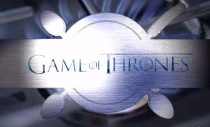 VÍDEO: La intro más casera de Juego de tronos