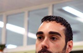 """Facua pide al Gobierno que """"intervenga"""" para contener las nuevas subidas de la luz"""