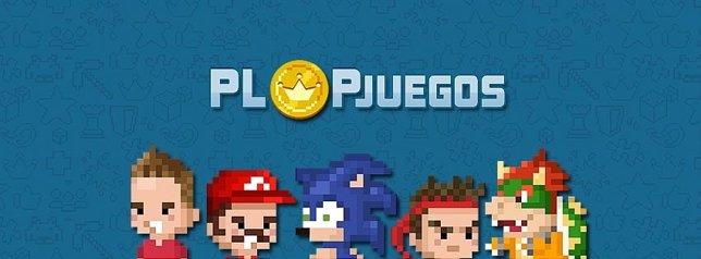 Plopjuegos.Com
