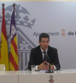 Fernando Gilet