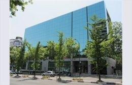 Nueva sede de CIMD en Madrid