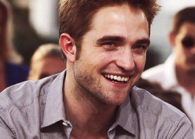 Robert Pattinson habla por primera vez de la infidelidad de Kristen Stewart