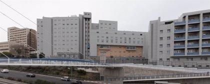Sociedad Europea de Oncología Médica recertifica a La Candelaria como centro para formar especialistas