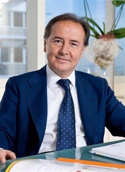 Martín Sellés, de Janssen, reelegido como presidente de la asociación de laboratorios americanos en España