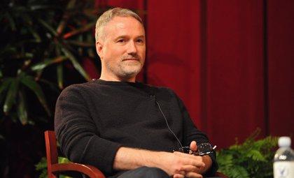 David Fincher dirigirá toda la primera temporada de Utopía