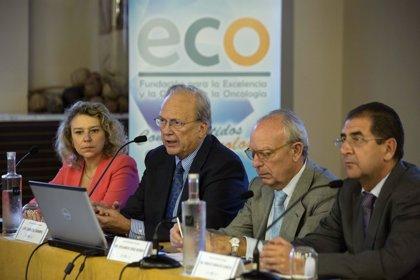 Fundación ECO lanza el primer protocolo para reducir la variabilidad entre servicios de Oncología de centros españoles