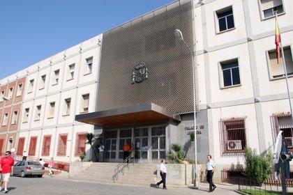 Comienza este jueves el juicio a 13 acusados, uno de ellos Guardia Civil, por tráfico de cocaína