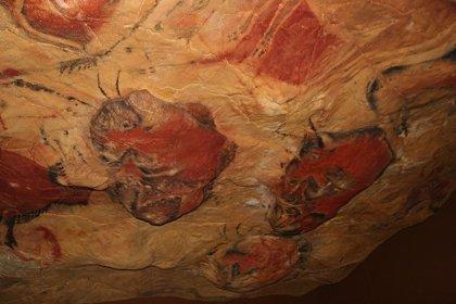 Las cuevas de Cantabria, presentes en el I Congreso Iberoamericano y Español sobre Cuevas Turísticas