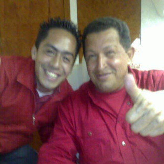 Robert Serra, diputado chavista asesinado