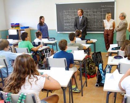 La Seguridad Social pierde 3.939 afiliados en septiembre en Extremadura y el total se sitúa en 366.766
