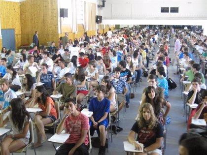 CANTABRIA.-Convocados los Premios Extraordinarios de Bachillerato del curso 2013-2014
