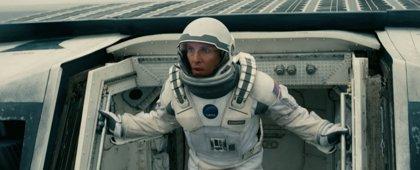 """Tráiler final de Interstellar: """"Sal ahí fuera y salva el mundo"""""""
