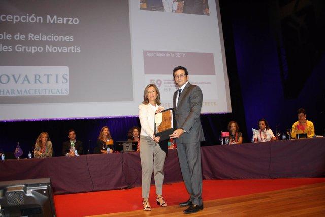 Foto Premios Industria_SEFH