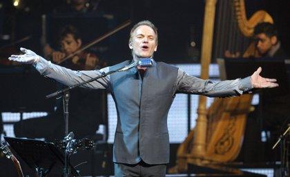 Sting en 5 canciones