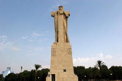Una aplicación para el móvil permite recibir información de lugares históricos onubenses