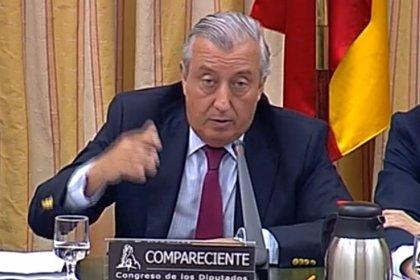 Renfe cerrará 2015 con unos 190 millones de pérdidas tras ingresar más de 2.280 millones