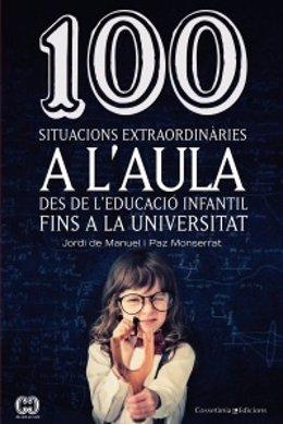 100 Situacions A L'aula