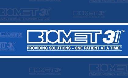 La UE ve problemas en la compra de Biomet por parte de Zimmer